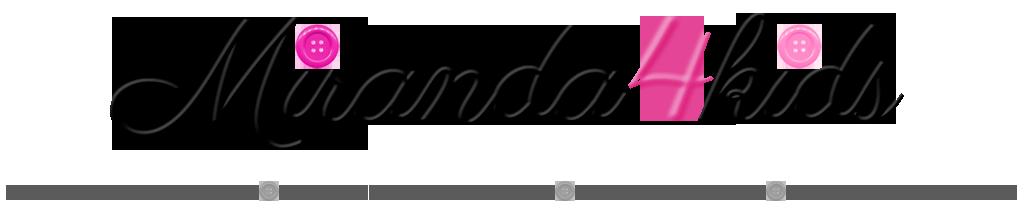 Miranda4Kids